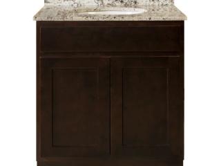 bathroom-cabinet-vanity-shaker-espresso-3021