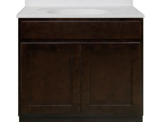 bathroom-cabinet-vanity-shaker-espresso-3621