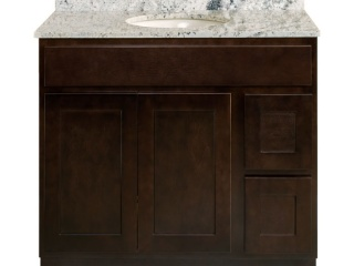 bathroom-cabinet-vanity-shaker-espresso-3621D