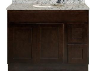 bathroom-cabinet-vanity-shaker-espresso-4221D