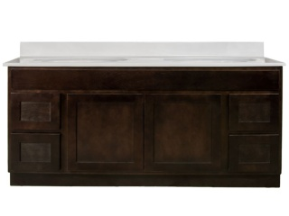 bathroom-cabinet-vanity-shaker-espresso-6021D