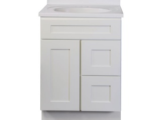 bathroom-cabinet-vanity-shaker-white-2421D