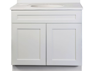 bathroom-cabinet-vanity-shaker-white-3621
