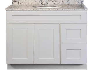 bathroom-cabinet-vanity-shaker-white-4221D