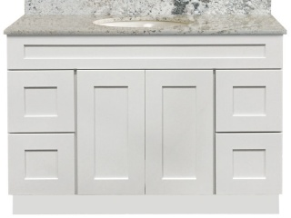 bathroom-cabinet-vanity-shaker-white-4821D