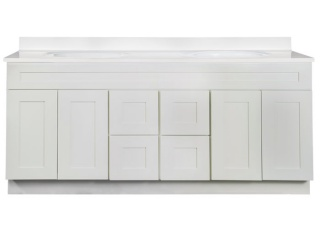 bathroom-cabinet-vanity-shaker-white-7221D