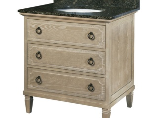bathroom-furniture-vanity-ann-30-inch