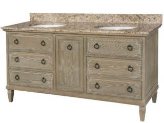 bathroom-furniture-vanity-ann-60-inch