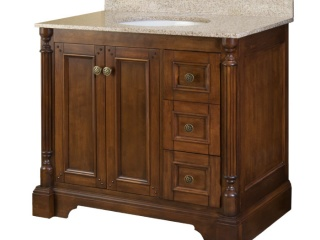 bathroom-furniture-vanity-lily-36-inch