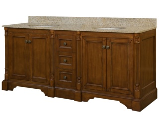 bathroom-furniture-vanity-lily-72-inch