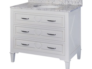 bathroom-furniture-vanity-mary-36-inch