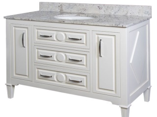 bathroom-furniture-vanity-mary-48-inch