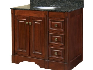 bathroom-furniture-vanity-reana-36-inch
