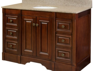 bathroom-furniture-vanity-reana-48-inch
