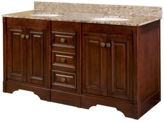bathroom-furniture-vanity-reana-60-inch