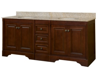 bathroom-furniture-vanity-reana-72-inch