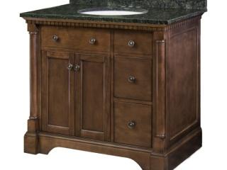 bathroom-furniture-vanity-renee-36-inch