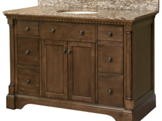 bathroom-furniture-vanity-renee-48-inch