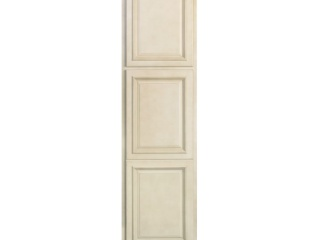 bathroom-linen-cabinet-antique-white-VLC2184-21