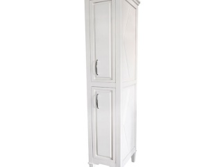 bathroom-linen-cabinet-mary