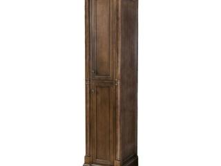 bathroom-linen-cabinet-renee