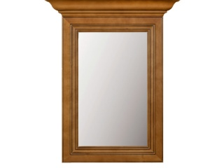 bathroom-mirror-charleston-coffee-glaze-MR2430