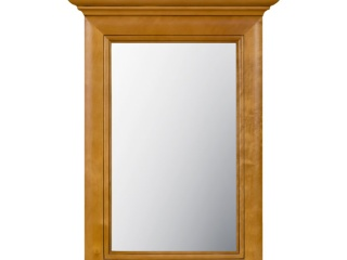 bathroom-mirror-savannah-harvest-glaze-MR2430