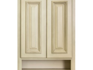 bathroom-overjohn-cabinet-antique-white-OJ2130