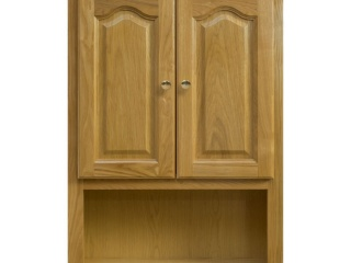 bathroom-overjohn-cabinet-appalachian-oak-OJ2130