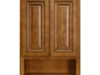 bathroom-overjohn-cabinet-charleston-coffee-glaze-OJ2130