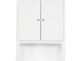 bathroom-overjohn-cabinet-glossy-white-OJ2130
