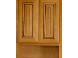 bathroom-overjohn-cabinet-savannah-harvest-glaze-OJ2130