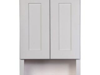 bathroom-overjohn-cabinet-shaker-white-OJ2130