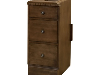 bathroom-vanity-drawer-base-renee