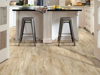 classico-plank-00209-kitchen-resilient