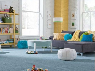 education-carpet-style-texture