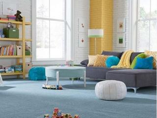 education-carpet-style-texture