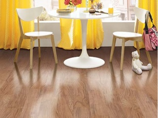 education-laminate-finish-smooth
