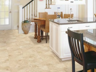 education-laminate-looks-stone-1