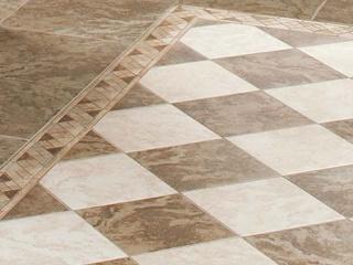 education-tile-style-pattern