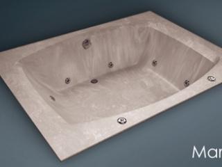 mark-13-whirlpool-product-portrait-4