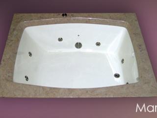 mark-27-whirlpool-product-portrait-4