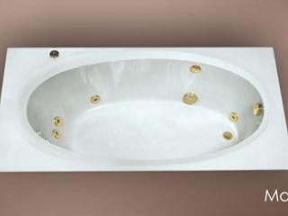mark-520-whirlpool-product-portrait-9