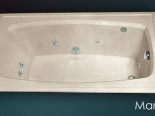 mark-920-whirlpool-product-portrait-7