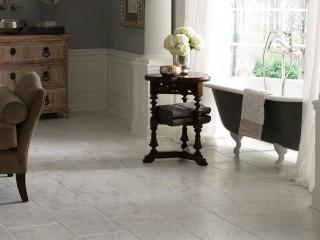maximus-150-bathroom-tile