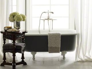 maximus-150-bathroom-tub