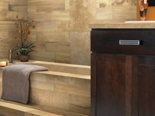 napa-plank-00700-bath-room-tile