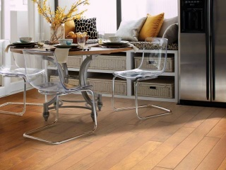 venetian-way-00298-kitchen-hardwood