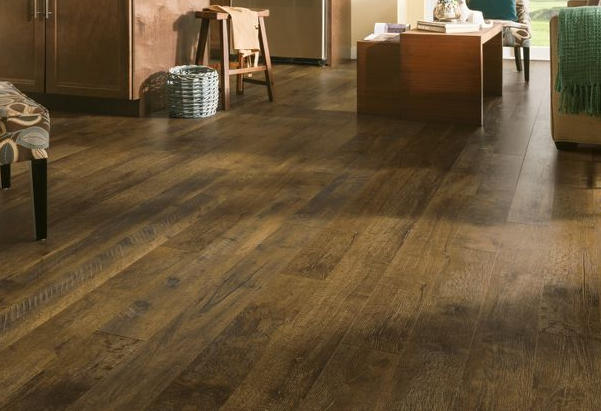 Armstrong flooring brand hardwood vinyl tile laminate for Hardwood flooring company