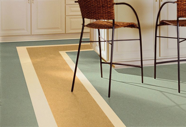 Linoleum Flooring Company Great American Floors